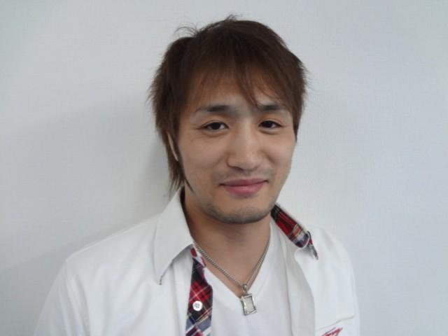 総合格闘技 修斗 第5・8代 ライト級世界チャンピオン リオン武